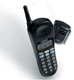 VTECH 900MHz Cordless Integrated Telephone